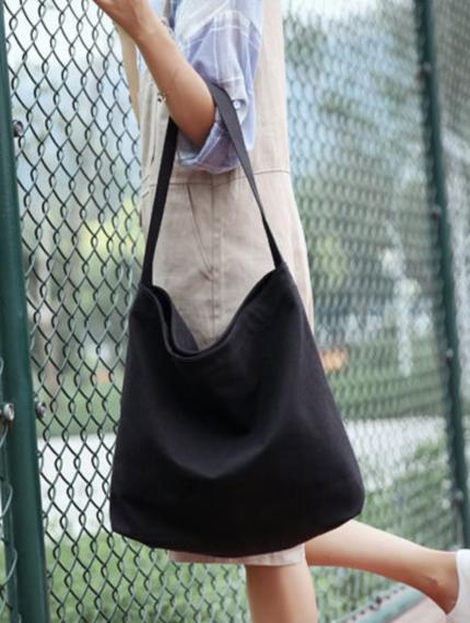 Пляжная сумка-6
