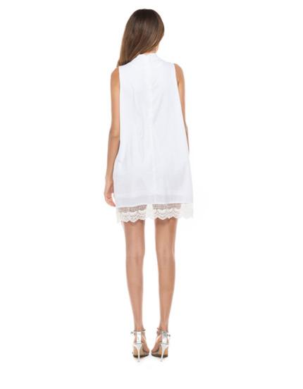 Летние платье-0