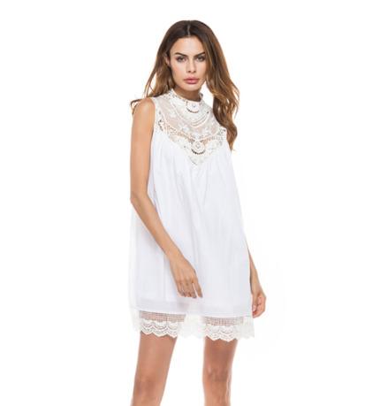 Летние платье-2