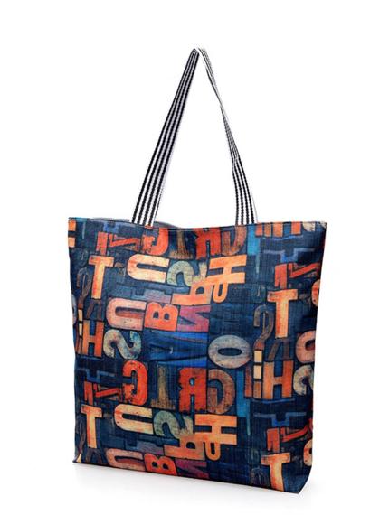 Стильная сумка-0