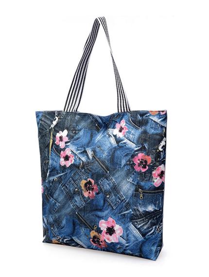 Стильная сумка-1