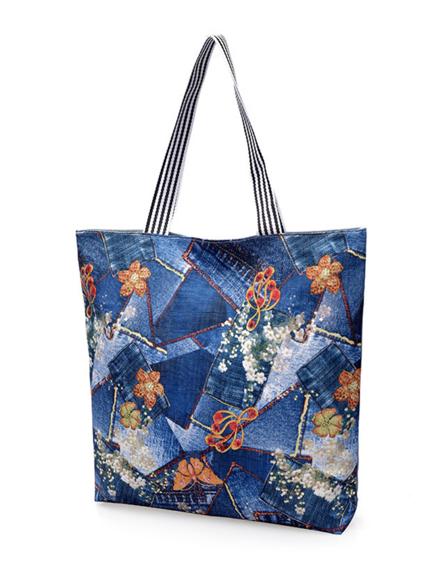 Стильная сумка-2