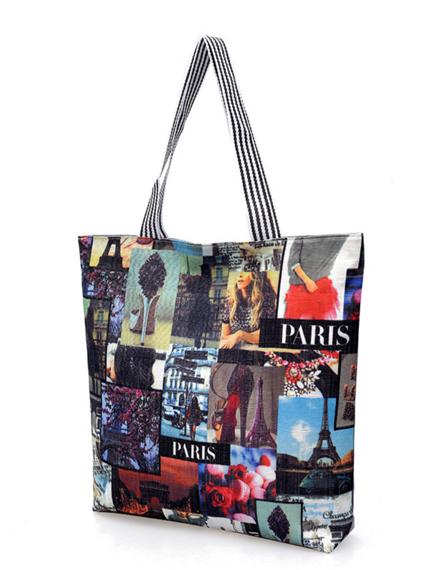 Стильная сумка-3