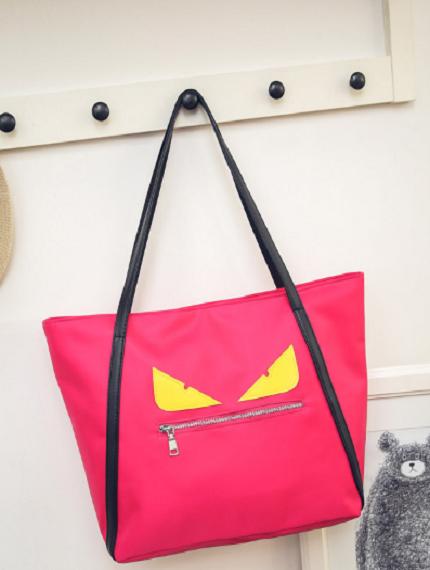 Пляжные сумки-1