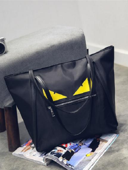 Пляжные сумки-2