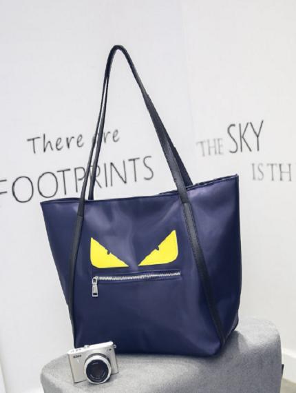 Пляжные сумки-3