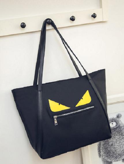 Пляжные сумки-5