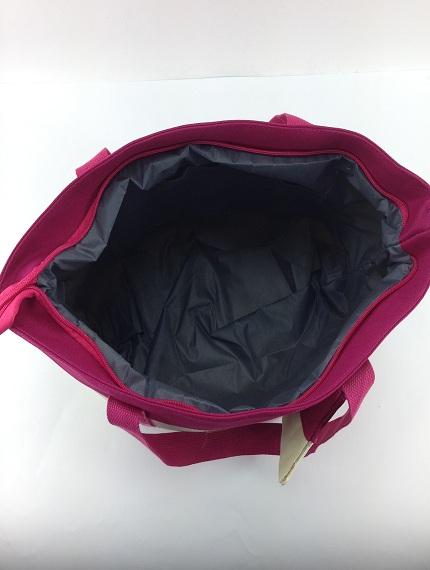 Пляжная сумка-1