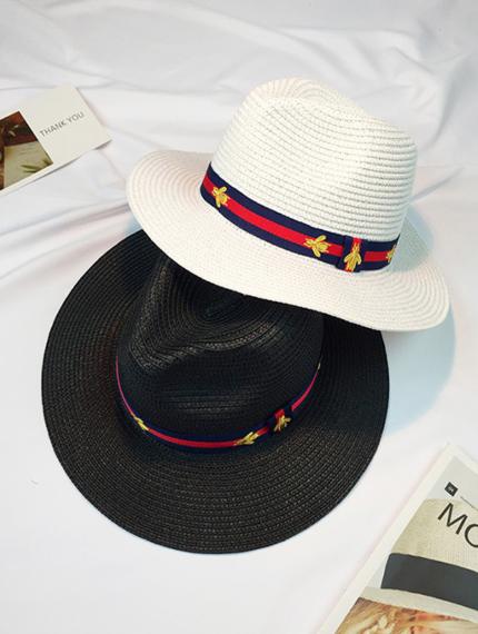 Стильная шляпка Гуччи-1