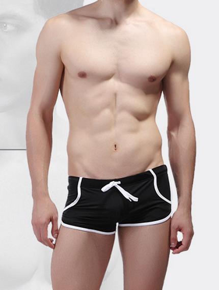 Плавательные шорты-2