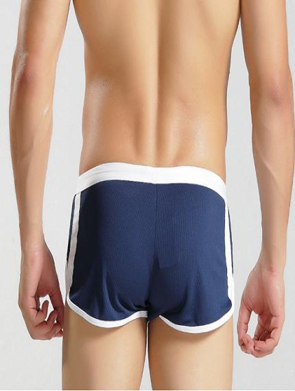 Плавательные шорты-0
